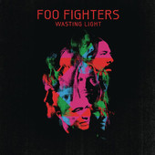 Foo Fighters image on tourvolume.com