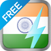 Learn Hindi Vocabulary - Free Gengo WordPower