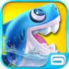 Gameloft - Shark Dash artwork