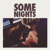 Fun. | Some Nights
