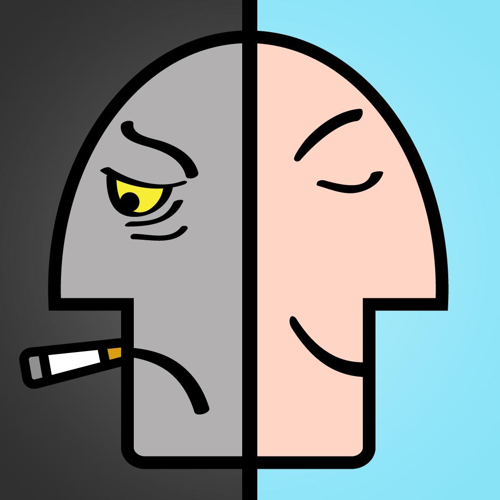 Бросить курить на масленицу зож