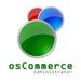 osCommerce Administrator