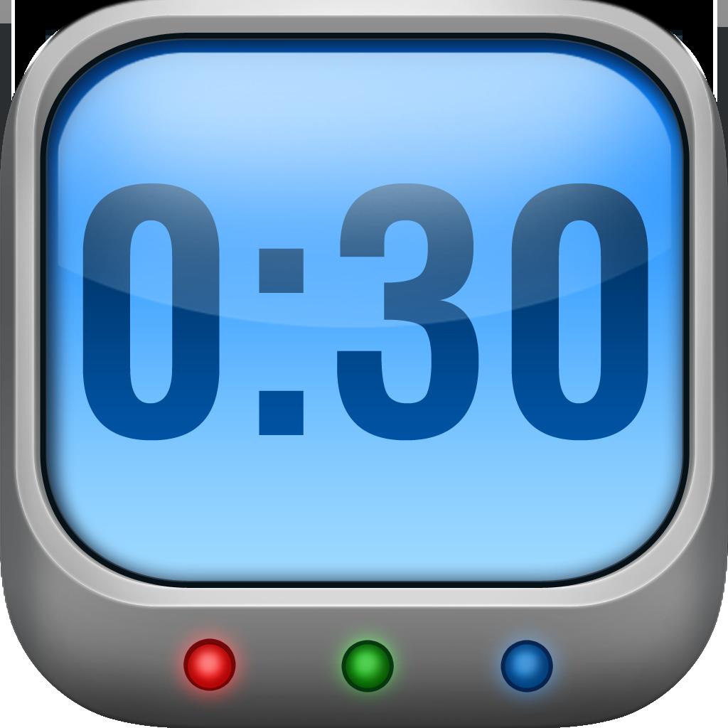 countdown app windows phone