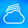 Cloud Gallery - Photo Manager for Dropbox, Google Drive, Facebook and Flickr logo